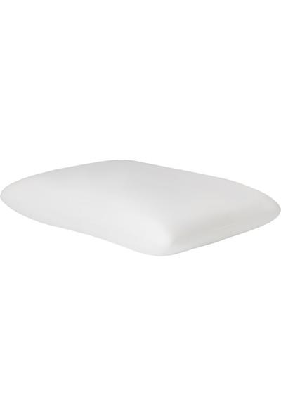 Visco Foam Visco Comfy Yastık Visco Yastık