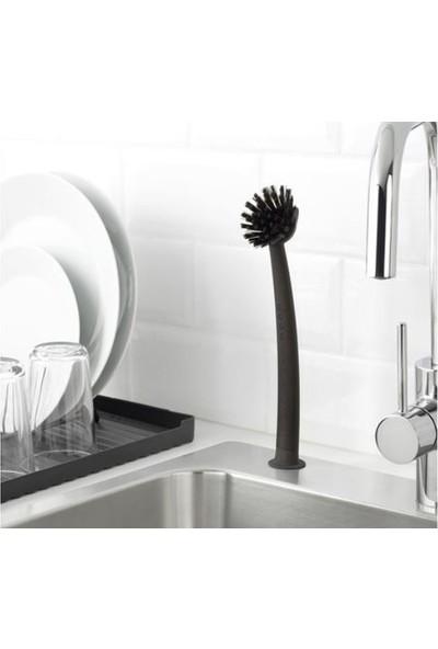 IKEA Rinnig Bulaşık Fırçası