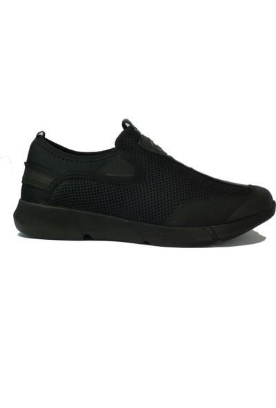 M.P 191-7660 Casual Erkek Spor Ayakkabı(40-44)