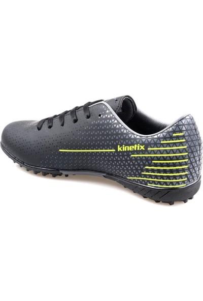 Kinetix Mark Tf Erkek Halısaha Ayakkabısı (40-44)