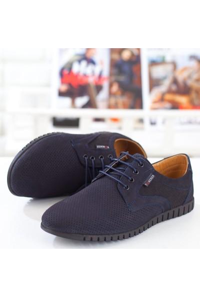 Alme Erkek Günlük Ayakkabı