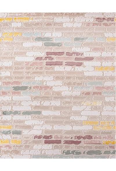 Patika Halı Primus 8111 renkli 150x233 (4 m2)
