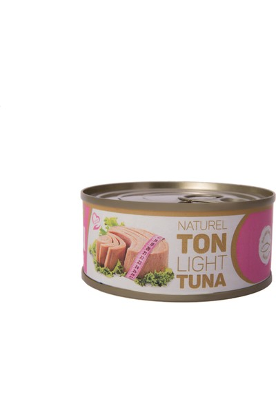 Sasu Ton Li̇ght 160 gr