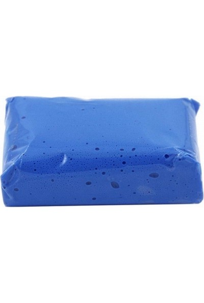 Serel Clay Bar Kil Hamuru Oto Boya Yüzey Temizleme Kil Hamuru 180 gr