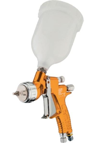 Gti Pro Lite Üstten Depolu Boya Tabancası 1.3mm