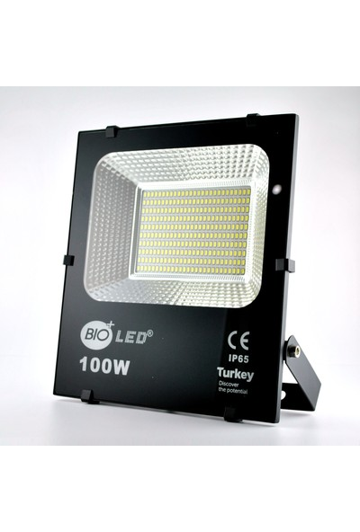 Bioled 100W LED Projektör