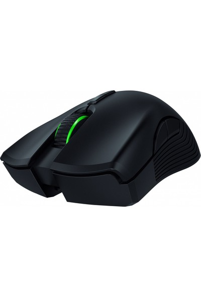 Razer Mamba Kablosuz Oyuncu Mouse B07GBYYSMF