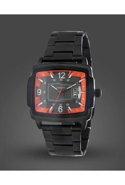 I-Watch 5027.C2 Erkek Kol Saati