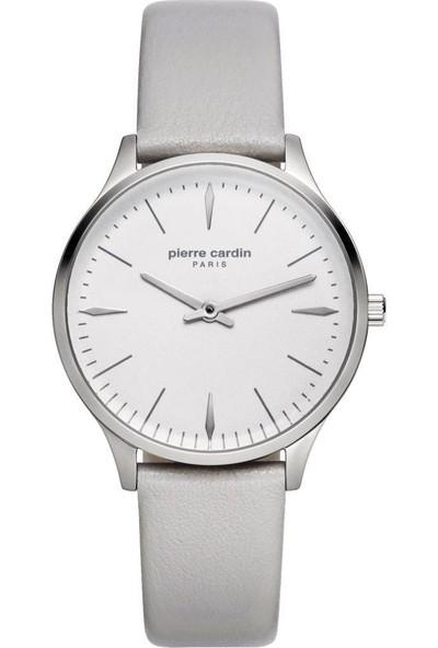 Pierre Cardin 902282F10 Kadın Kol Saati