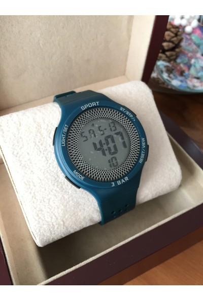 Watch Art KD00302 Kadın Kol Saati