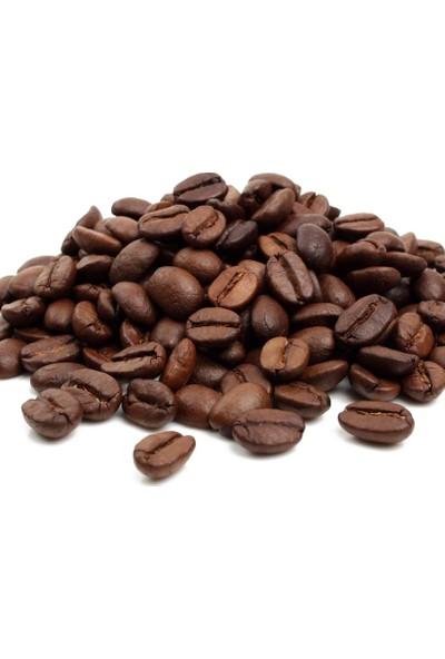 Çakır Çerez Çekirdek Türk Kahvesi 250 gr