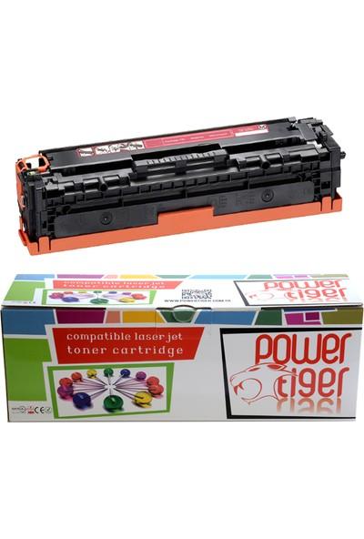 Powertiger CRG-046 Magenta Toner Kartuş 1248C002