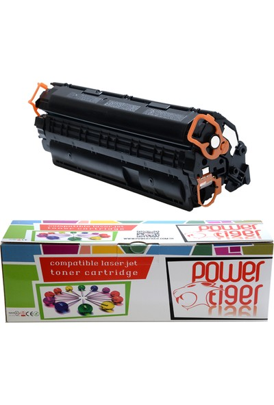 Powertiger Workcentre PE220 Black Toner (013R00621)