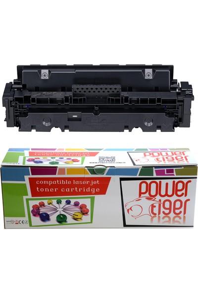 Powertiger CRG-046 Black Toner Kartuş 1250C002