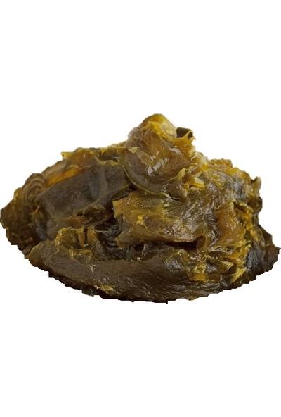Lokman Aktar Doğal Arap Sabunu Jel Kıvamında 1 kg