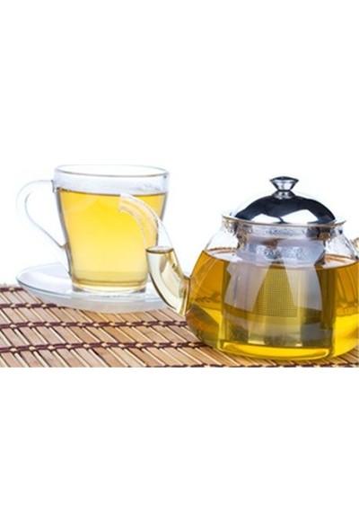 Beta green Tea 100 gr