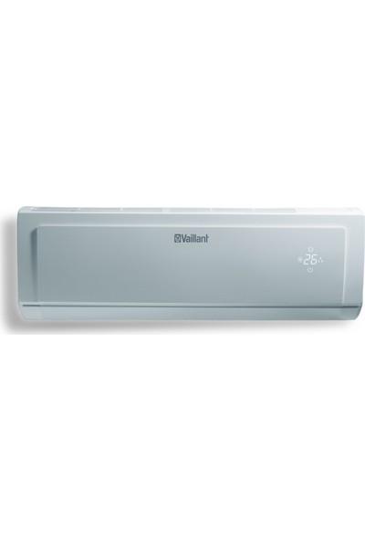 Vaillant Vaı 8-025 Wn A++ 9000 Btu Duvar Tipi Inverter Klima