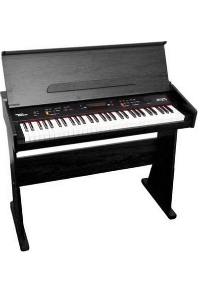 Nemesis 61 Tuş Dijital Piyano