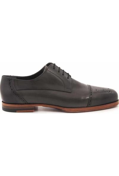 Kemal Tanca Gold Deri Erkek Klasik Ayakkabı A800-3