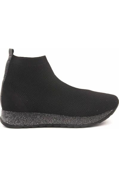 Rouge Kadın Sneaker 0638
