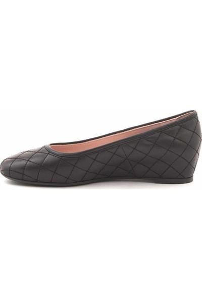 Rouge Kadın Günlük Ayakkabı 0503