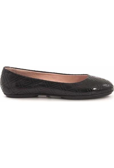 Rouge Kadın Günlük Ayakkabı 5015