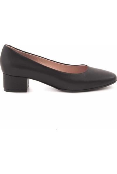 Rouge Kadın Günlük Ayakkabı 5050