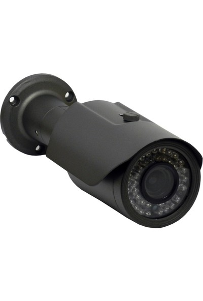 Arna 8142 2Mp Full Hd 1080P 42 Led Güvenlik Kamerası