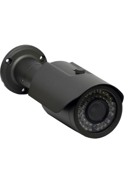 Arna 2Mp Verifocal 42 Led 2.8Mm - 12Mm Güvenlik Kamerası