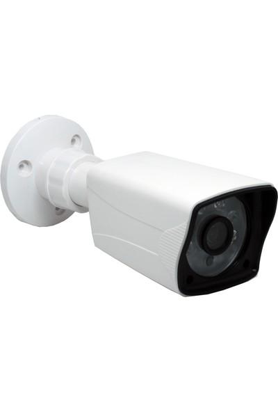 Arna Ar-9230 Ahd Full Hd 2 Mp Güvenlik Kamerası