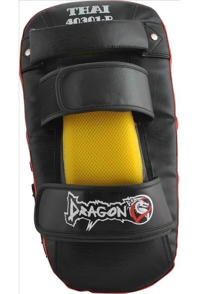 Dragon 40301-P Thai Pad Darbe Yastiği