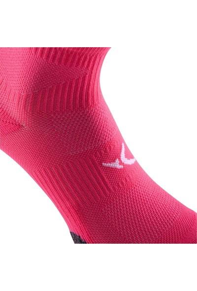 Dymos Fıtness Kardiyo Spor Çorabı Kısa Konçlu 2'li Teri Dışarı Atar