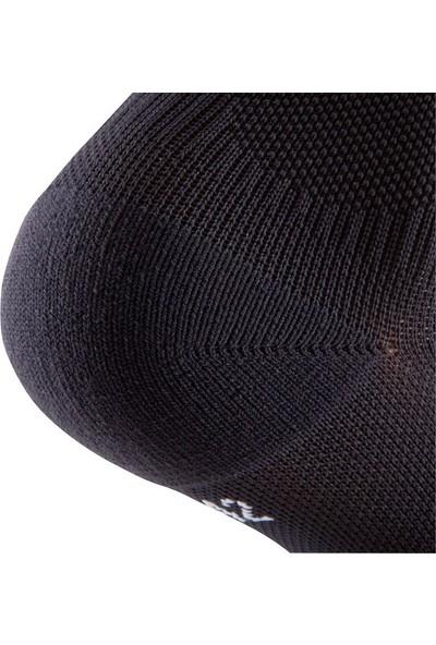 Dymos Spor Çorabı 2 Li Su Toplama Riskini Azaltan Özel Dokuma Rahat Kullanım