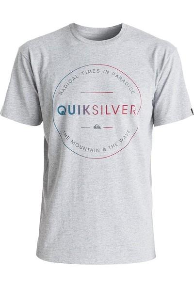 Quiksilver EQYZT04288