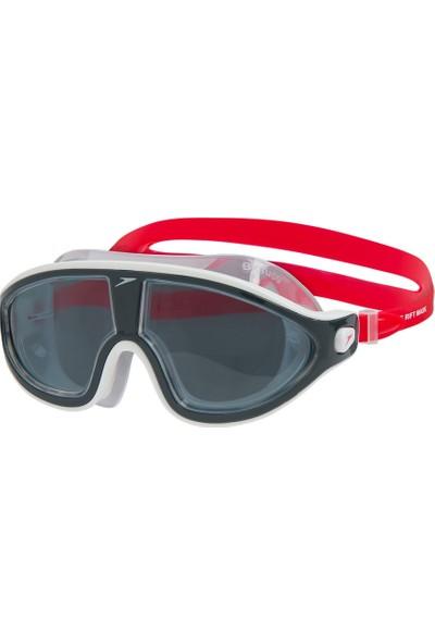 Speedo 8-11775C750 Biofuse Rift Yüzücü Maske