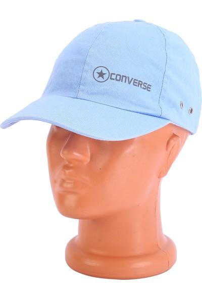 Converse SPK080 Unisex A.mavi̇ Şapka