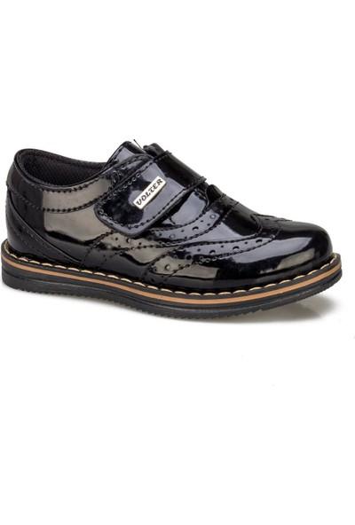 Volter Erkek Çocuk Sünnetlik-Düğünlük Takım Elbise Ayakkabısı