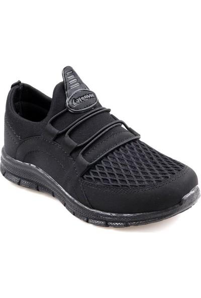 Lafonten Erkek Çocuk (26-35) Günlük Spor Ayakkabı
