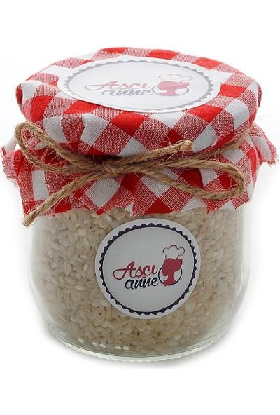 Aşçı Anne Çoruh Vadisi Pirinci 350 gr