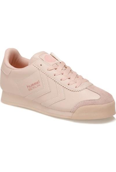 Hummel Berlin Kadın Günlük Spor Ayakkabı 205313-4146