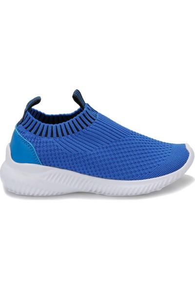I Cool Monaco Saks Erkek Çocuk Yürüyüş Ayakkabısı
