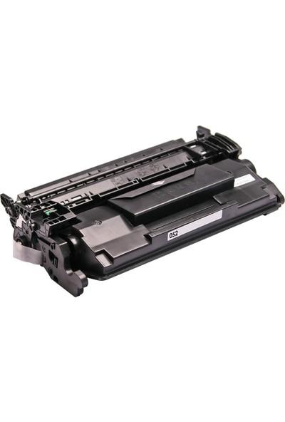 Dolan Toner Canon Crg 052 Uyumlu Tipali Dolan Toner MF421/MF426/LBP212/LBP214