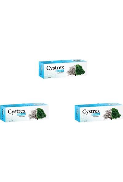 Cystrex Krem 50 ml