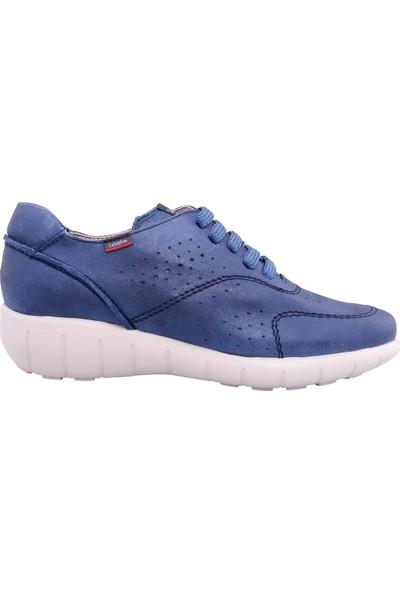 Callaghan Kadın Ayakkabı