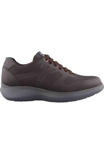 Callaghan Walker Erkek Sneaker