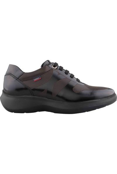 Callaghan Kadın Doğal Deri Ayakkabı
