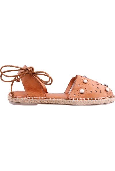 Vingi Kadın Sandalet