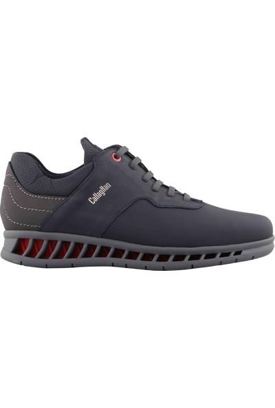 Callaghan Evolution Erkek Sneaker