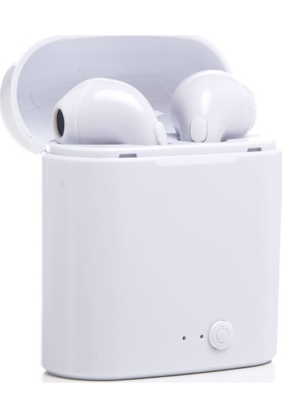 Tws i7 Bluetooth Kulaklık