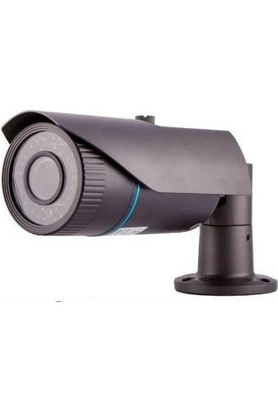 Area BT-8142 Gece Görüşlü Güvenlik Kamerası